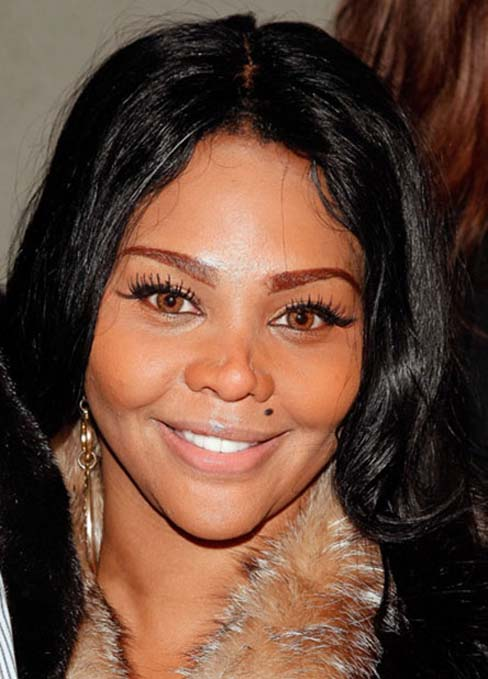 lil kim before u0026amp after wtf lil kim before and after 488x679